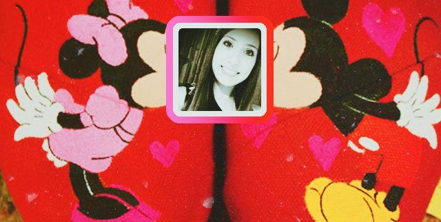 Falling In Reverse Wallpaper Iphone 4 Twitter Header Mickeyandminnie Disney My Editing Work