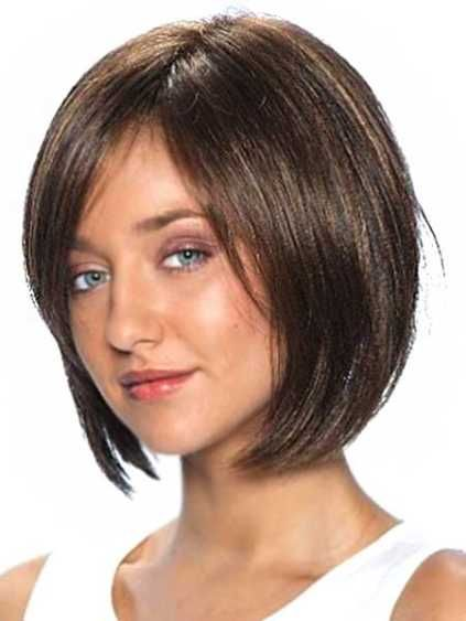 230 Best Frisuren Images On Pinterest