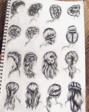 ideas boy braids