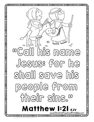 1000+ ideas about Bible School Games on Pinterest