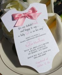 Best 25+ Baby shower invitations ideas on Pinterest