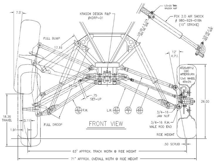 Manx Buggy Wiring Diagram Kdar51f Jpg 900 215 672 Gokart Pinterest