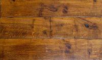 17 Best images about ** floors on Pinterest | Faux wood ...