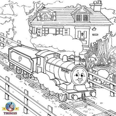 53 best images about Thomas the Tank Engine on Pinterest