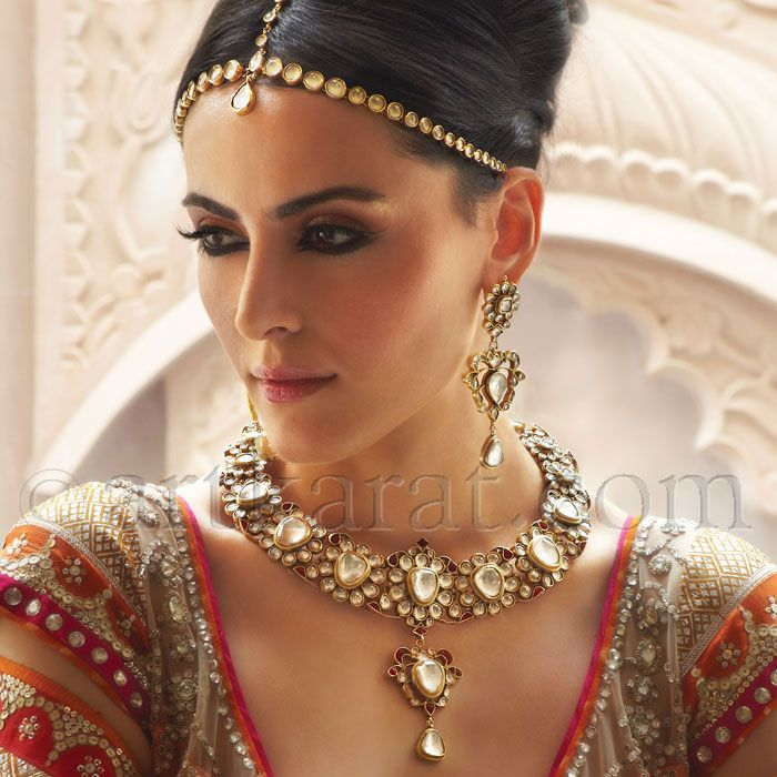 18 best images about Head gearjewelry on Pinterest  Jewellery Head piece and Indian weddings