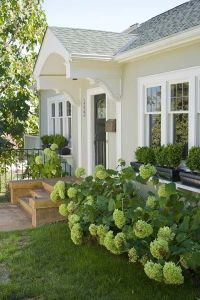 25+ best ideas about White Stucco House on Pinterest ...
