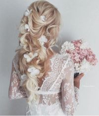 1000+ ideas about Volume Hairstyles on Pinterest | Medium ...