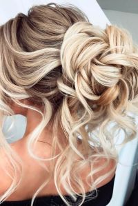 25+ best ideas about Night hair on Pinterest | Date night ...