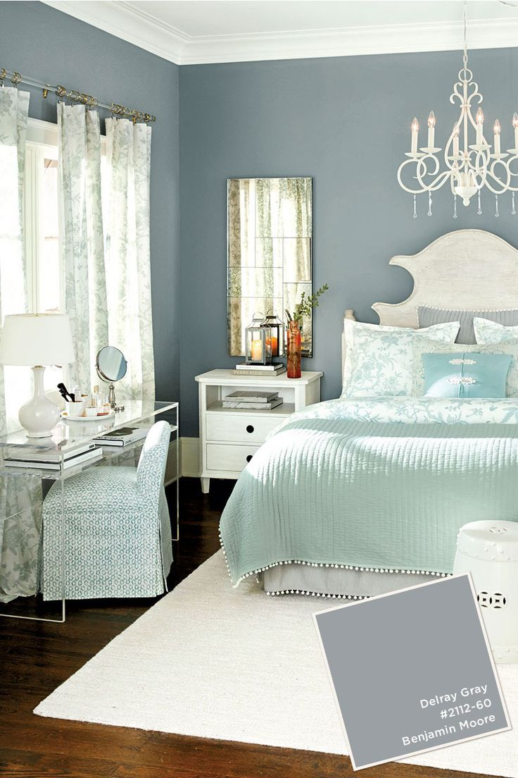 1000 ideas about Benjamin Moore on Pinterest  Sherwin William Paint Colors and Valspar Paint