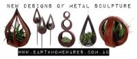 1000+ images about Metal Garden Sculpture on Pinterest ...