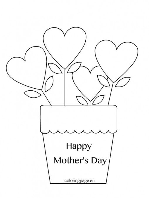 432 best images about festa della mamma on Pinterest