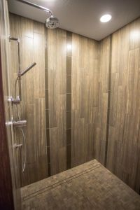 42 best images about Harmony Builders Custom Showers on ...
