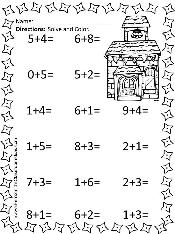 63 best images about Number Learning and Math on Pinterest
