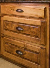 1000+ images about Jeffrey Alexander Decorative Hardware ...
