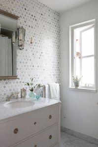 Sarah Richardson Design - bathrooms - Saltillo Imports ...