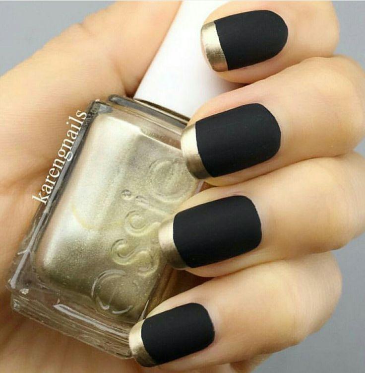 Best 25+ Matte nail polish ideas on Pinterest
