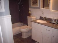 1000+ Wainscoting Ideas on Pinterest | Wainscoting ...