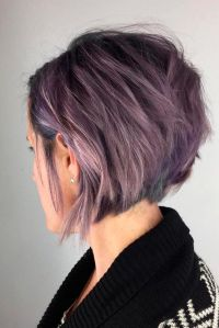 Best 25+ Stacked bob haircuts ideas on Pinterest | Bobbed ...