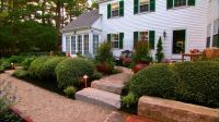 102 best images about DIY Landscaping on Pinterest
