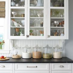 Cheap Kitchen Supplies Cabinets Nashville Tn Storage Solutions For Home Fif Blog Organize Your