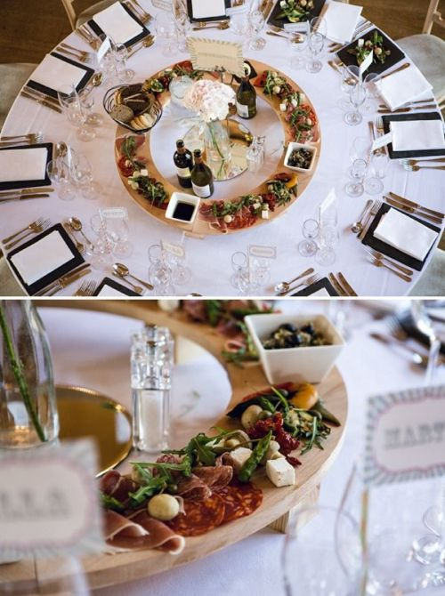 A Pastel Circus Homemade Wedding ~ UK Wedding Blog ~ Whimsical Wonderland Weddings
