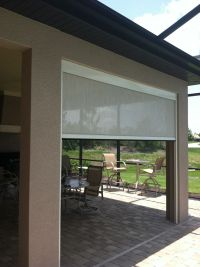 1000+ ideas about Screen Enclosures on Pinterest | Pool ...