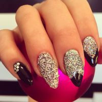 1000+ images about Nails on Pinterest | Nail art designs ...