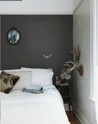 1000+ ideas about Dark Accent Walls on Pinterest | Accent ...