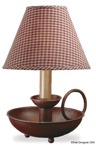 57 best images about lamp shade on Pinterest
