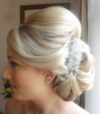 1000+ images about hair upstyles on Pinterest