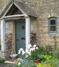 17 Best ideas about Cottage Door on Pinterest | Cottage ...