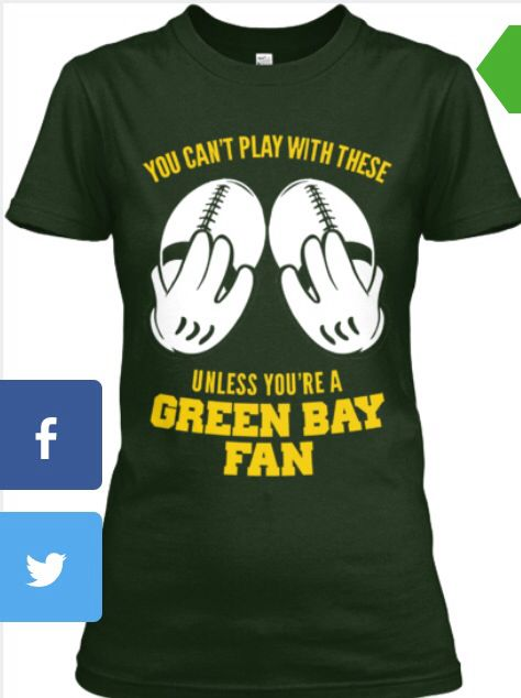 football bean bag chair bed bath and beyond outdoor covers 417 best images about green bay packers on pinterest | pro shop, the ...