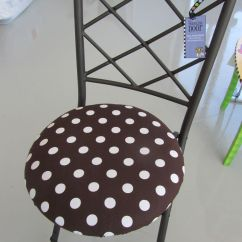 Lime Green Bistro Chairs Childrens Papasan Chair 1000+ Images About Round Cushions On Pinterest | Set Of, Black And Knight