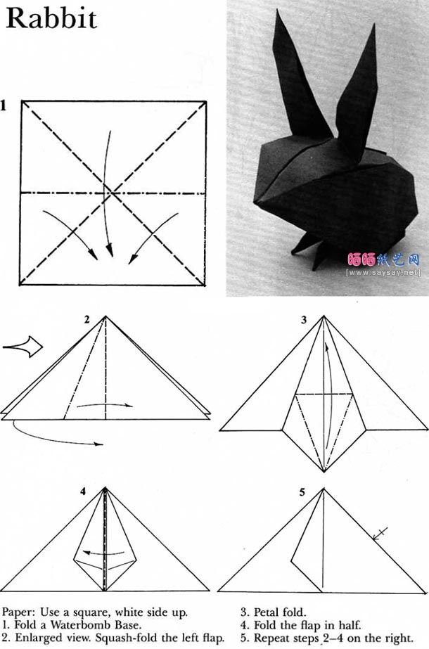 cool modular origami diagram warn winch wiring for atv 79 best images about on pinterest | cranes, easy animals and paper flowers