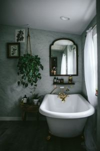 25+ best ideas about Bedroom remodeling on Pinterest ...