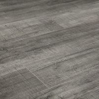 1000+ ideas about Laminate Flooring Colors on Pinterest ...