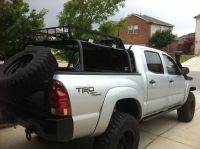 1000+ images about Chase Trucks on Pinterest | Ford raptor ...