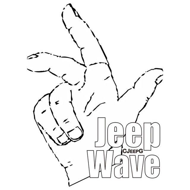 Jeep Wrangler Tj Reverse Lights