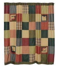 17 Best ideas about Cabin Curtains on Pinterest | Bedroom ...