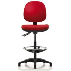 Leather Office Chairs Without Arms Low Back Computer Chair 34 Best Images About Wheels (no Castors) On Pinterest | Conference ...