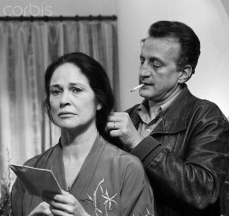 Image result for colleen dewhurst and george c scott