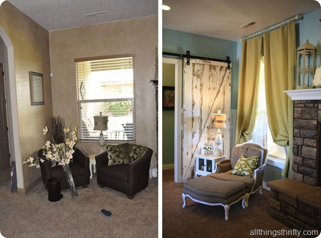 1000+ images about Amy's living room on Pinterest