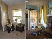 1000+ images about Amy's living room on Pinterest | Olive ...