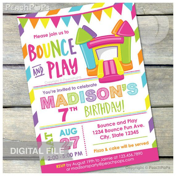 26 Best HOLIDAY & EVENTS Fire Truck Birthday Party Ideas Images