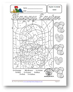 78 Best images about Activity , Worksheets, Printables