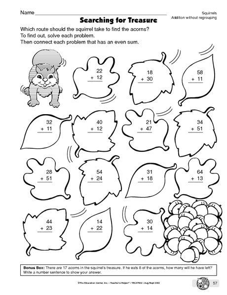 1359 best images about Matematika 2. osztály on Pinterest