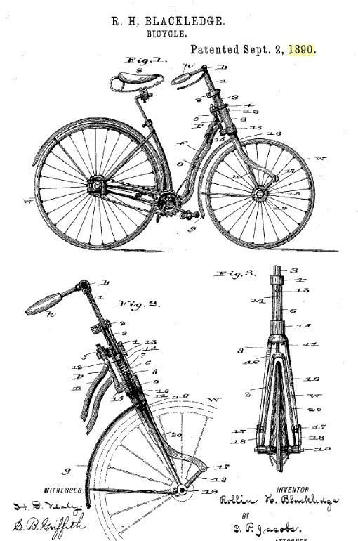 2452 best images about Blueprints / Drawings / Plans on
