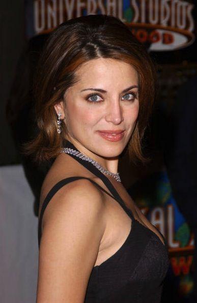 Alanna Ubach Actors Amp Actresses Pinterest Alanna