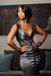 lisa raye mccoy hair 17 best images about miss lisaraye on ...