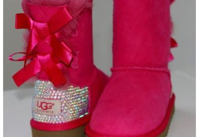 Cheap Ugg Boots Ebay